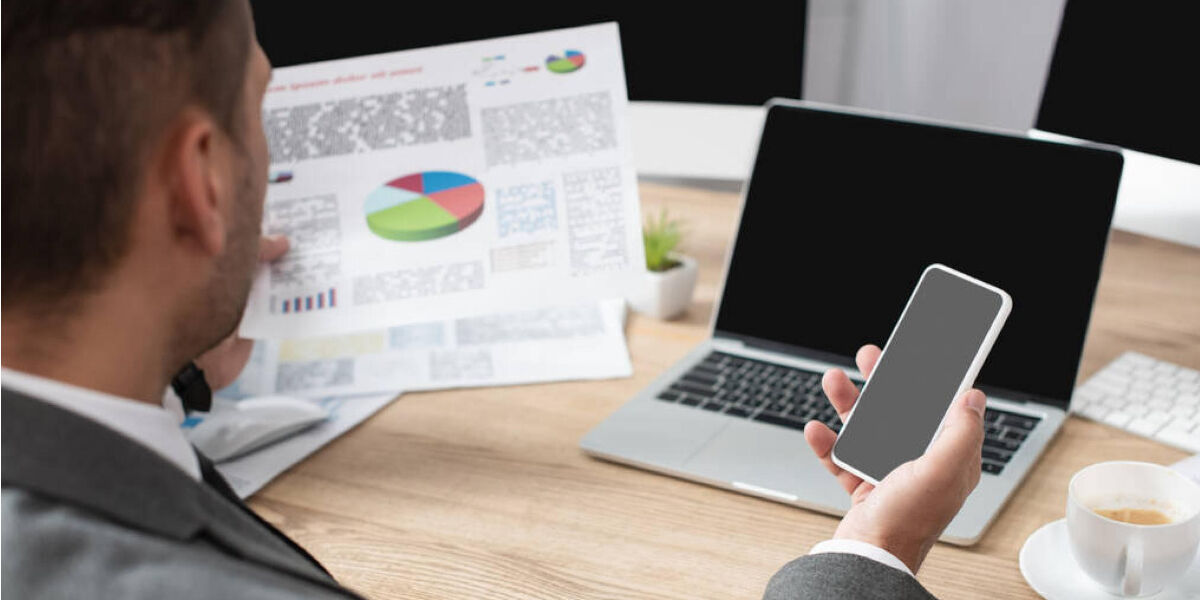 OTC Markets Taking Over 15c2-11 Application Process in September 2021