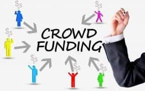 Selecting a Crowdfunding Transfer Agent