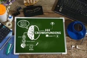 Equity Crowdfunding Right for Your Business?