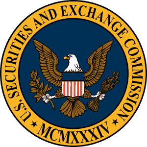 SEC Releases Examination Priorities for 2019