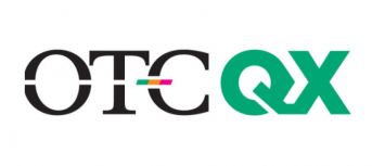 Change of Rules on the OTCQX