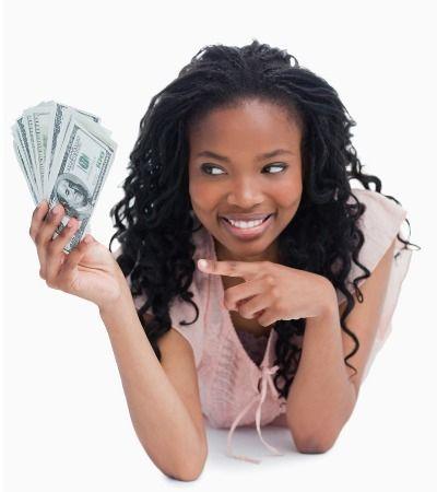 Top 10 Best Crowdfunding Platforms for Reg A+
