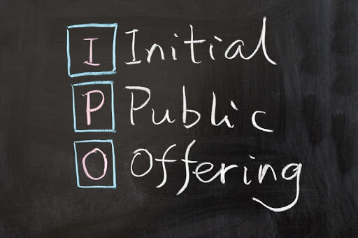Seven Steps to Take Your Company Public