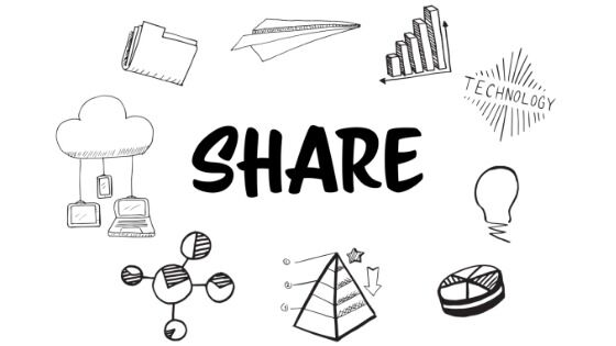 Understanding the Basics of Share Offerings for a Corporation