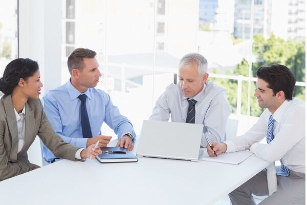 Board of Directors Duties by State for Holding Shareholder Meetings