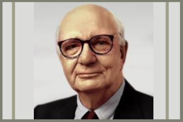 Regulators Amend Volcker Rule for Investments in Hedge Funds