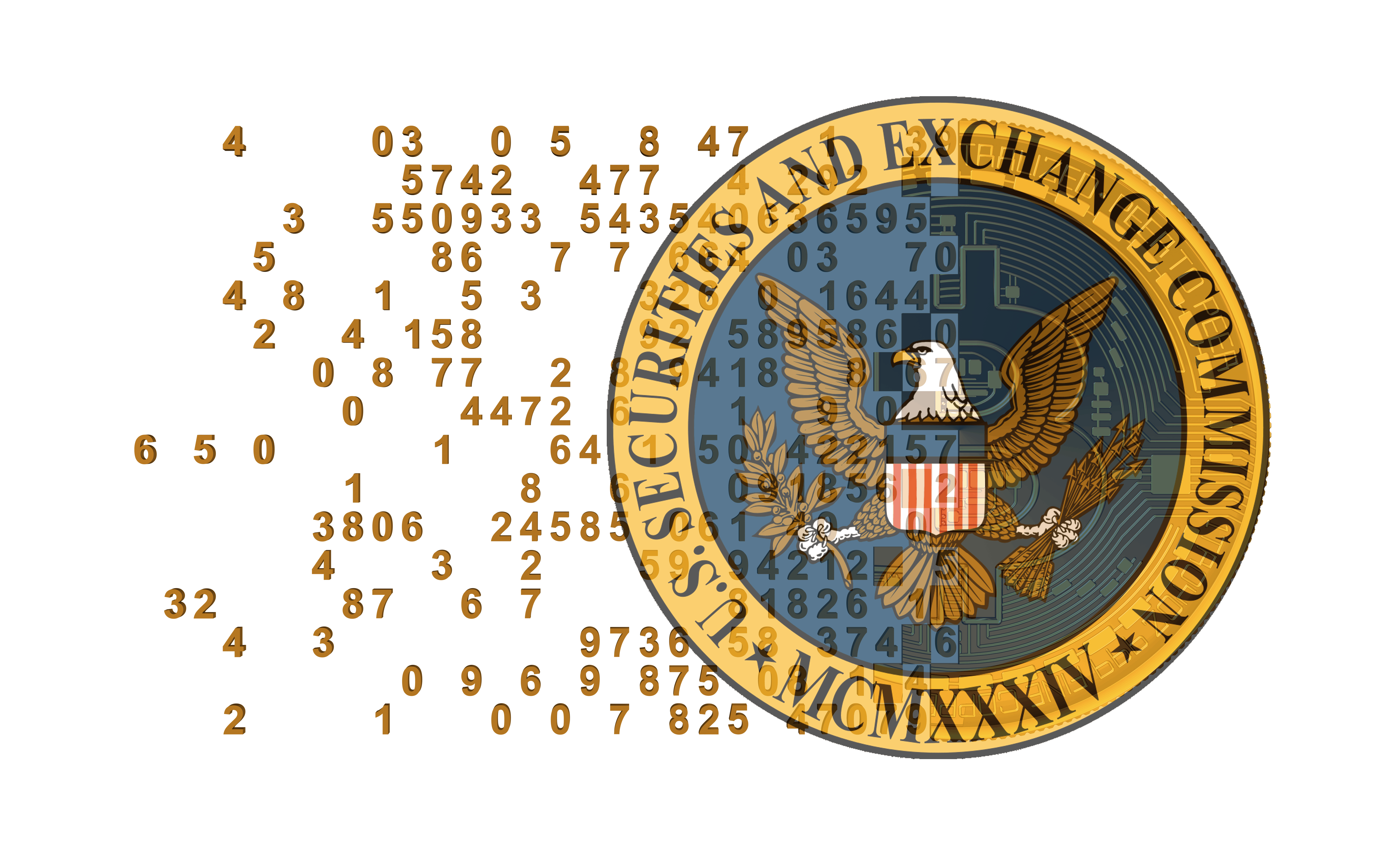 SEC Provides Guidance on Initial Coin Offerings